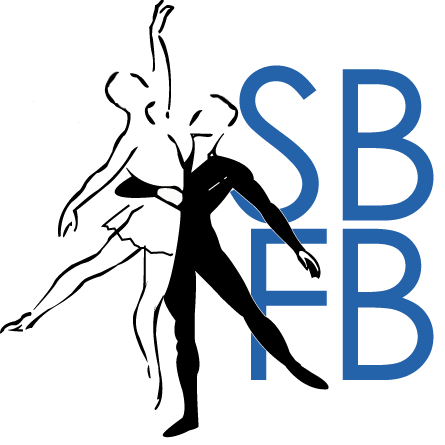 Santa Barbara Festival Ballet Performing Company and Dance Conservatory