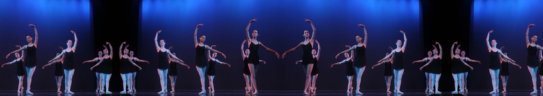 State street Arlington Theatre Nutcracker Santa Barbara Festival Ballet Tradition14