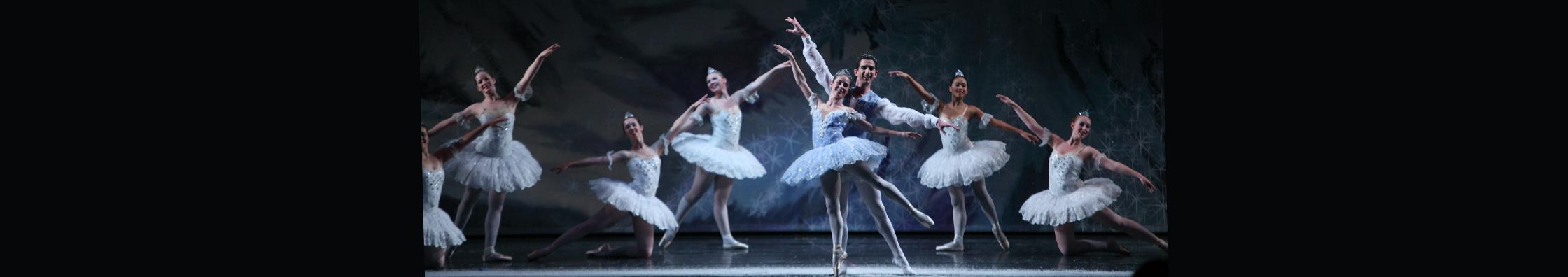 State street Arlington Theatre Nutcracker Santa Barbara Festival Ballet Tradition19