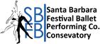 Santa Barbara Festival Ballet